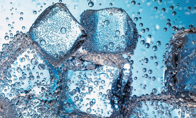 Water_ice_ice_cubes_1920x1200
